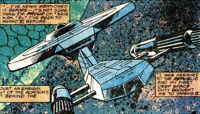 File:Baton Rogue USS Republic Marvel Comics.jpg