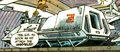 Thumbnail for version as of 17:03, March 8, 2008