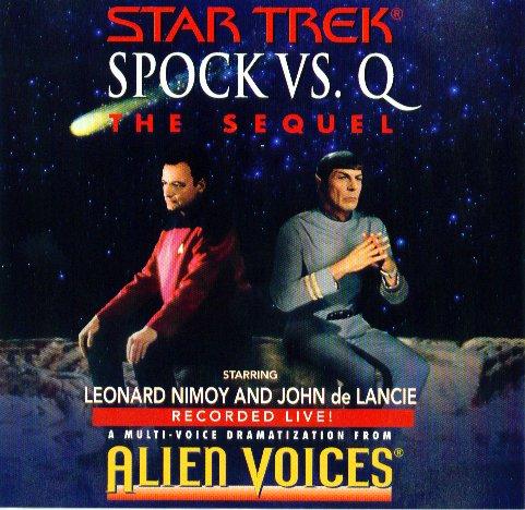 File:SpockVSQ2.jpg