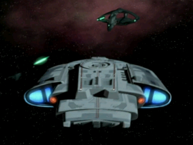 File:USS Avenger dorsal.jpg