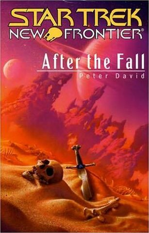 File:After the Fall.jpg