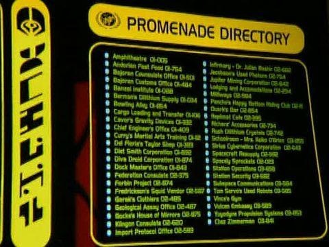 File:PromenadeDirectory.jpg