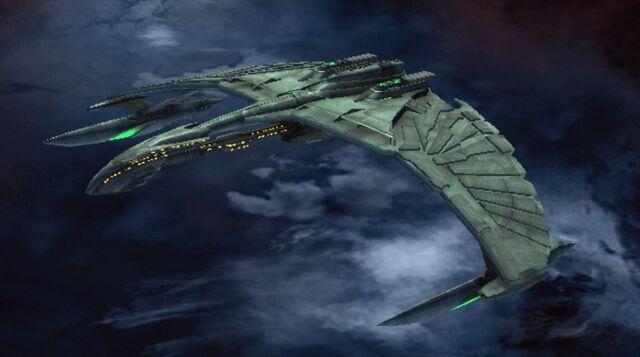 File:Mogai Romulan Type 2.jpg