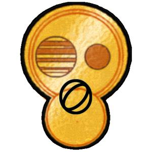 File:Farragut sci insignia.jpg