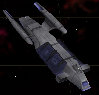 File:Federation cargo ship.jpg