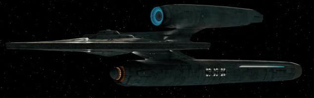 File:USS Kelvin 1.jpg