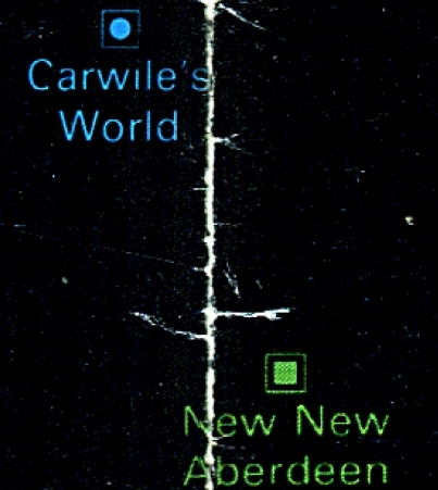 File:Carwile's world map.jpg