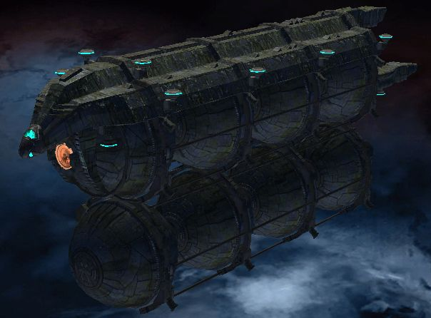 File:Malon battlecruiser.jpg