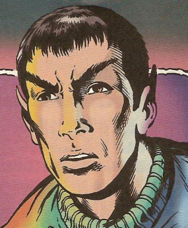 File:Spock EV.jpg