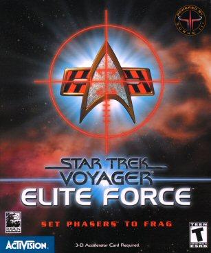 File:Elite Force.jpg