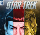 Legacy of Spock, Part 4