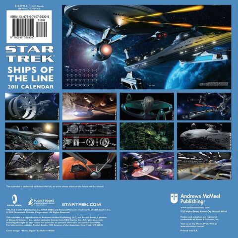File:Ships of the Line 2011 back cover.jpg