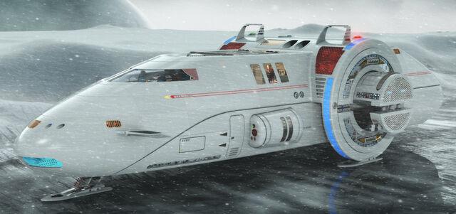 File:USS Pleiades.jpg