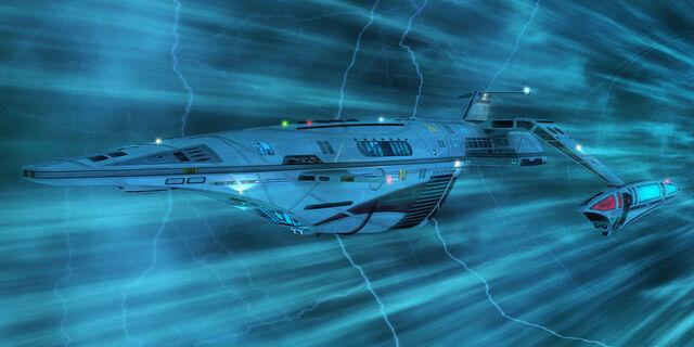 File:USS Spirit.jpg