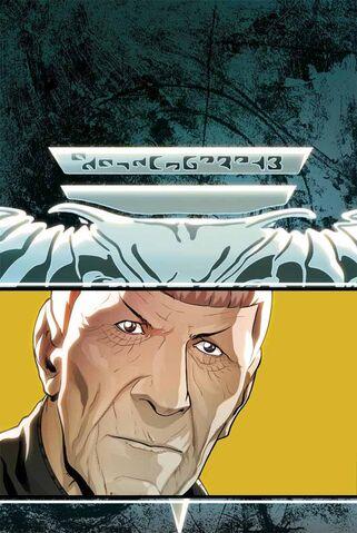 File:Spock Reflections 4.jpg