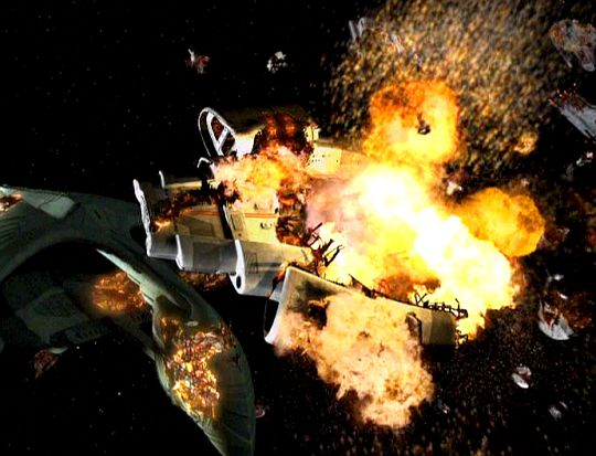 File:Second Battle of Chintoka .jpg