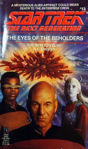 File:The Eyes of the Beholders cover.jpg