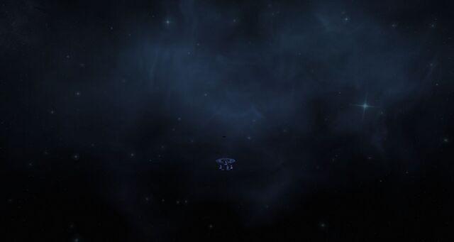 File:Afehirr Nebula.jpg