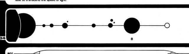 File:Alpha Centauri TWotF.jpg