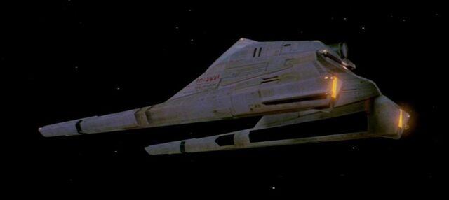 File:Vulcan long range shuttle.jpg