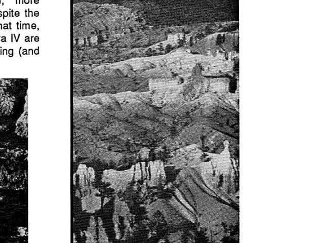 File:Gideon landscape.jpg