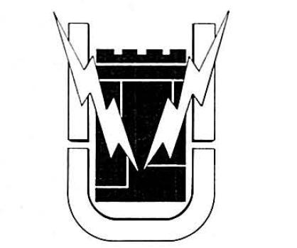 File:Ariolo symbol.jpg