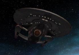 File:Enterprise-E 2380 ef2.jpg