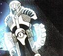 Thrai (Romulan)