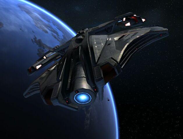 File:USS Hermes.jpg