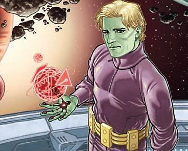 File:Brainiac 5.jpg