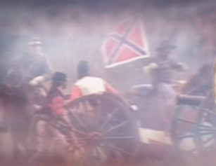 File:American Civil War, Timestream.jpg