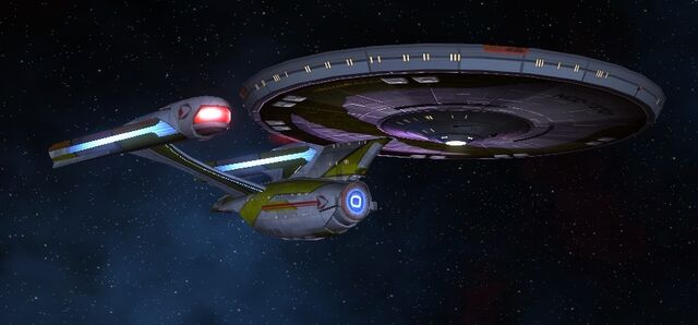 File:ISS Exeter (NCC-13701).jpg