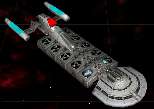 File:Federation mining freighter2.jpg
