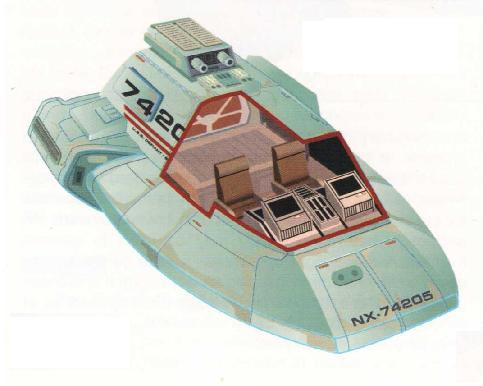 File:Type 18 shuttlepod interior.jpg