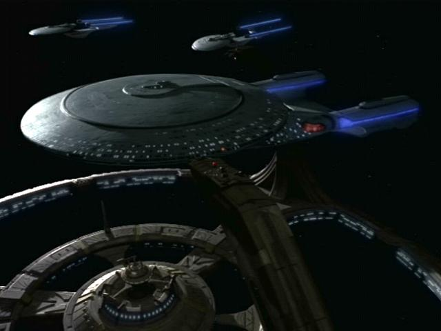 File:USS Venture and Excelsiors.jpg