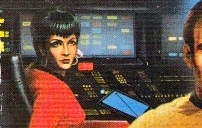 File:Uhura Blish1.jpg