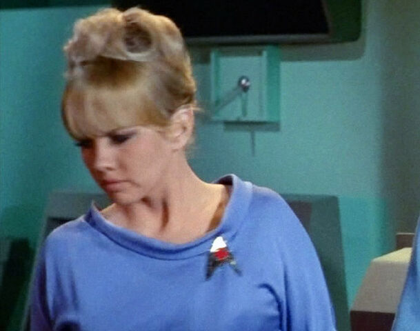 File:SpaceSeednurse.jpg