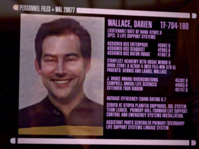 File:Wallace file remastered.jpg