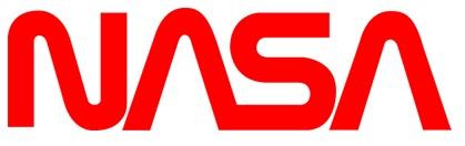 File:Nasa logo.jpg
