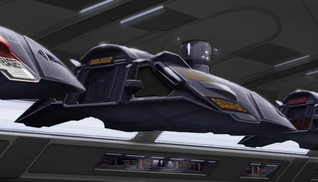 File:Siouxsie fighter shuttle.jpg
