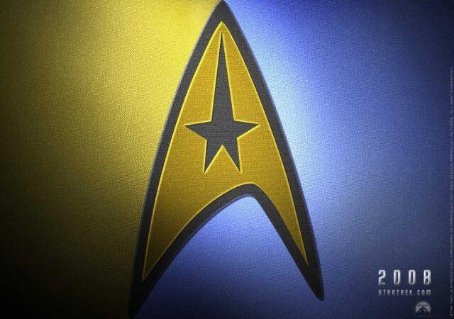 File:Star Trek XI 1024x720.jpg