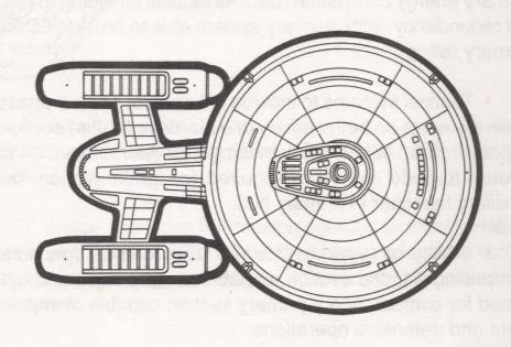 File:Ambassador-class schematic.jpg