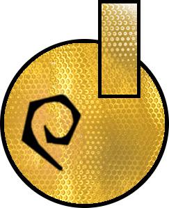 File:Fortune ops insignia.jpg