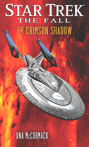 File:Crimson Shadow.jpg