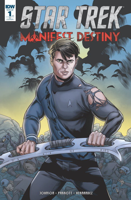 File:Manifest Destiny -1 RI cover.jpg