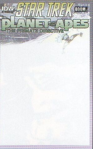 File:STPotA sketch cover.jpg