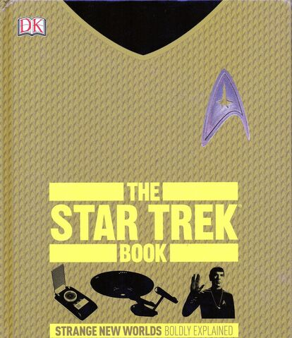 File:The Star Trek Book.jpg