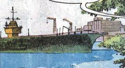 File:USS Enterprise CVN65 DC Comics.jpg