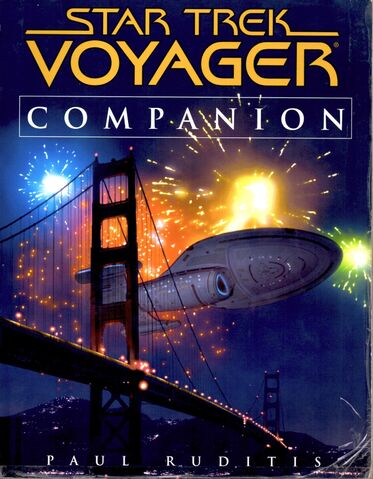File:Voyager Companion.jpg