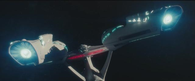 File:Enterprise's upgraded impulse drive.png